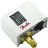 danfoss-kp36-basinc-salteri-presostat--060-110866-pressure-switch-