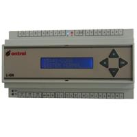 ontrol-l-ion-ep33-dijital-uyarlanabilir-kontrol-paneli