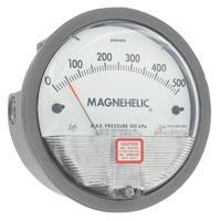 dwyer-magnehelic-2000-500pa-fark-basinc-gostergesi-0---500-pascal