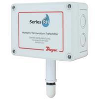 dwyer-rhp-serisi-sicaklik-nem-sensorleri--transmitterler-
